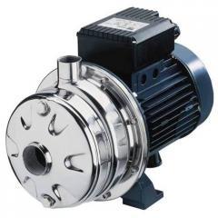 Centrifugal pump EBARA