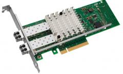 Адаптер Converged Network Adapter
