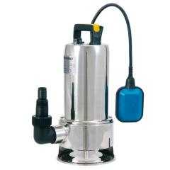 Pumps drainage (always available - a wide choice)