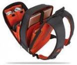 Кейсы, рюкзаки для ноутбуков