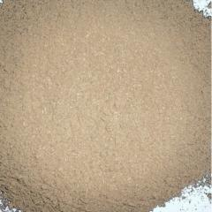 Cinnamon Powdered