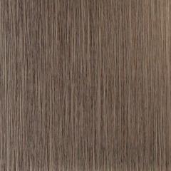 Плитка для пола коллекция LINES AB6823 Размер: