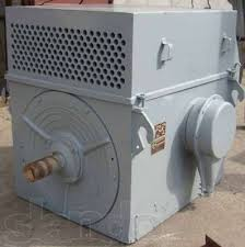 A4, AOD, ADO, DAZO4 electric motors other.