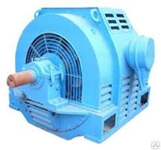 SDS, SDN, SDVS, SD2, SDM electric motors, other.