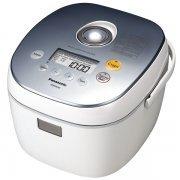 Mультиварка Panasonic sr-dy101wtq