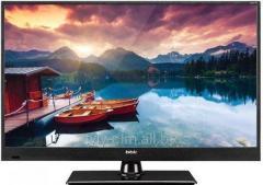 BBK 19lem-1004/t2c LED TV