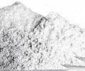 Aluminum powder 0 Brand-PA, PA-2, PA-3, PA-4 used