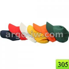 Baseball caps wholesale