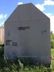 Конденсационный моноблочный турбогенератор П3,0/10,5-4,0/0,9