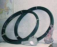 TP thermosuspension bracket - 001