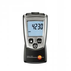 Esto 460 tachometer