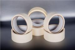 Paper adhesive tape of painting 25 mm x 25 m