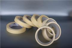 Painting adhesive tape of 30 mm x 25 m