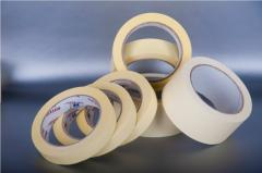 Tape painting sticky 38mm*20m (wholesale)