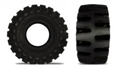 LARGE-SIZE TIRE 35/65-33