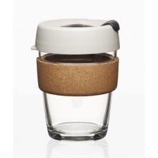 Keep Cup Brew Cork Filter M