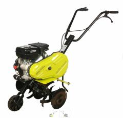 Мотокультиватор МК20-1 арт 40523