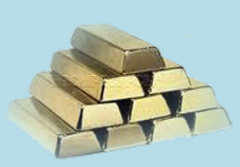 Brass Chushka Spit LS59, LK90