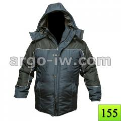 Jacket man's wholesale
