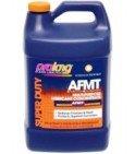 Присадка в моторное масло Prolong AFMT+
