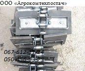 Conveyor scraper ZM-60
