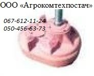 Reducer of the course of ZM-60, ZPS-100