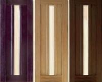Двери межкомнатные купить г.Дрогобыч