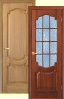 Двери внутренние межкомнатные купить г.Дрогобыч