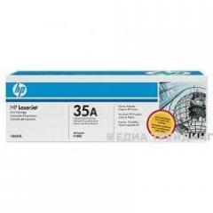 Cartridges for the HP,SAMSUNG,CANON,PANASONIC B laser printers the RANGE