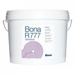 Bona R 777 Original паркетный клей 14 кг