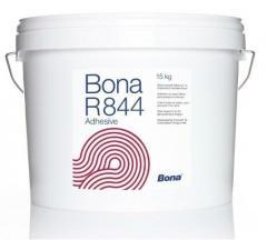 Bona R844 Оriginal Клей паркетный 15 кг