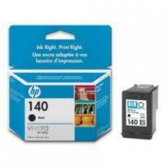 Cartridges for the HP,SAMSUNG,CANON,EPSON,PANASONIC B inkjet printers the RANGE
