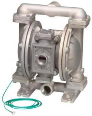 Pumps membrane (always available - a wide choice)