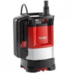 Погружной насос для грязной воды AL-KO Drain 7500