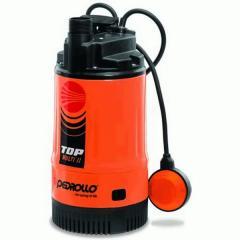 Submersible pump of Pedrollo TOP Multi 2