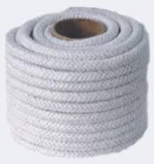 Asbestine omental stuffing, sales across Ukrainna