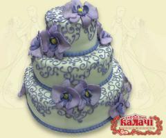 Свадебные торты Чернигов,свадебные торты