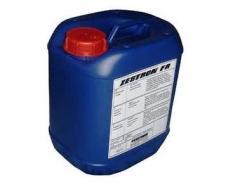 Серная кислота реактивная ЧДА, ГОСТ 4204-77