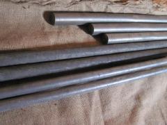 Precision alloys circle 25 30NKD