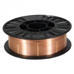 Wire of welding 0,3 Sv-08G2S