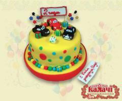 Детские торты Чернигов,детские торты Нежин,торты
