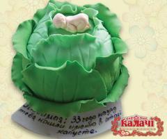 Праздничные торты Чернигов,праздничные торты