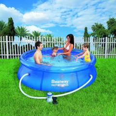 "Inflatable pool of ""BestWay"