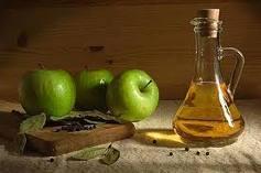 Vinegar of food 9% sale, wholesale Ukraine