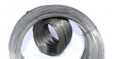 Fekhral 0,06 wire of H23Yu5(T)