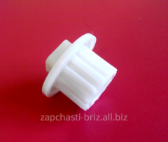 ZELMER, Philips Now! We manufacturer of the plug