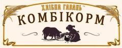 Кормосмесь для овец, коз и непродуктивных коров ТМ