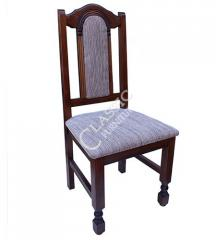 Furniture for sitting, the Chair the Pharaoh