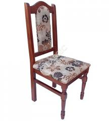 Furniture for a bedroom, chairs