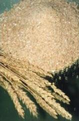 Суперфосфат двойной (ГОСТ 16306-80)